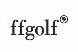 """Résultat de recherche d'images pour """"ffgolf"""""""